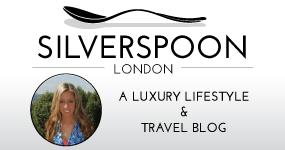 SilverSpoon-London