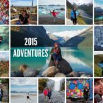 My Top 15 Travel Memories of 2015