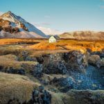 25 Photos That Prove That Iceland is Magical
