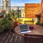 Behind the Scenes: What is Working Remotely Really Like?