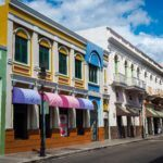 Thinking About a Caribbean Vacation? Think Puerto Rico