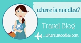 where is noodles- banner