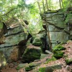 Cuyahoga Valley: Ohio's Only National Park