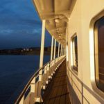 Cruising Solo: What It's Like to Go on a Viking River Cruise Alone