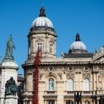 Things You Probably Don't Know About Hull, England