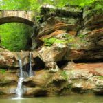 The Hocking Hills: The Prettiest Part of Ohio You've Never Heard Of