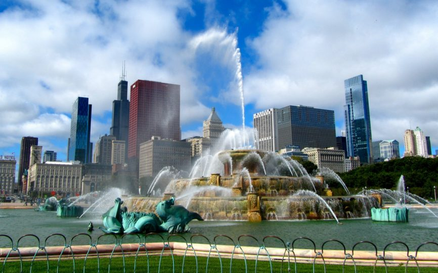 3 Reasons Why Buying a CityPASS in Chicago is Worth It