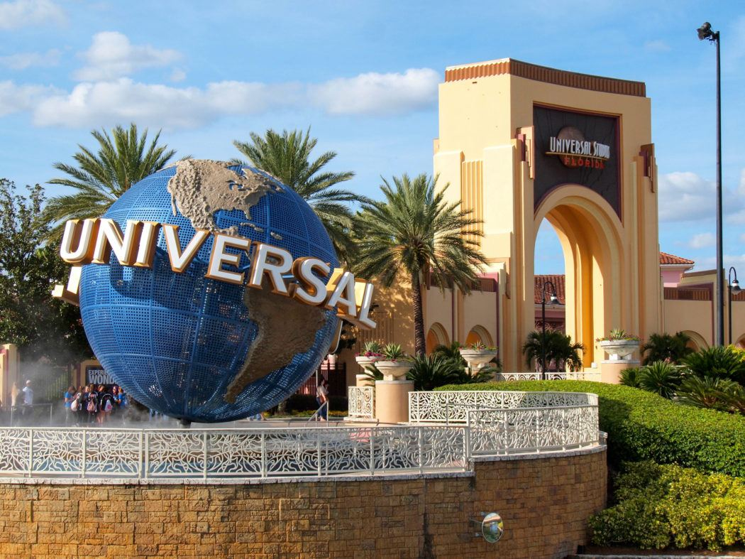 Universal Orlando Guide Which Of The Three Parks Is Best To Visit