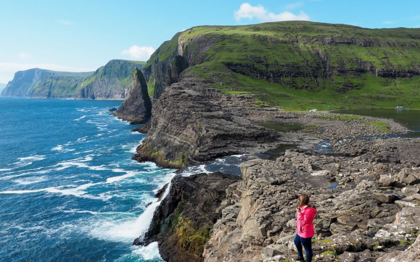 6 Reasons to Add the Faroe Islands to Your Bucket List