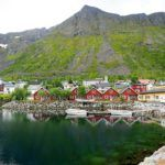 25 MORE Photos That Prove Norway is a Real-Life Fairy Tale