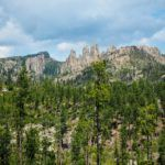 6 Reasons You Should Definitely Visit South Dakota