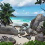 7 Reasons to Add the Seychelles to Your Bucket List