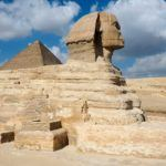 7 Things That Surprised Me About Traveling in Egypt (and One That Didn't)