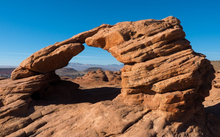 St. George, Utah: More Than Just a Gateway to Zion
