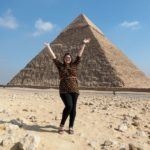 Can I Wear Capris in Egypt? (Or a Complete Egypt Packing Guide for Women)