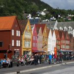 A First-Time Visitor's Guide to Bergen, Norway