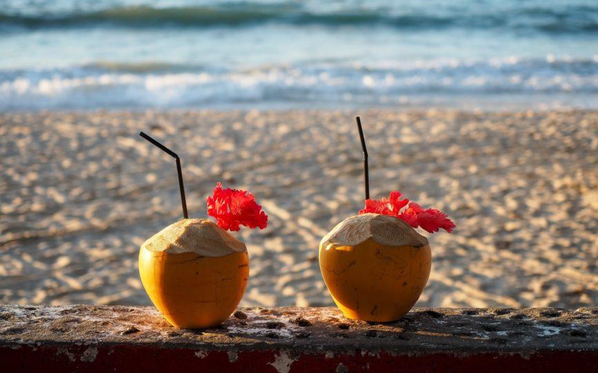 Solo in the Seychelles: Visiting a Romantic Destination Alone