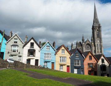 10 Days in Ireland: The Perfect Irish Road Trip Itinerary