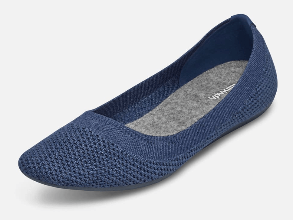 Allbirds Tree Breezers